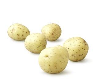 Sweet Potato and Yukon Gold Potato Gratin Thanksgiving Recipe