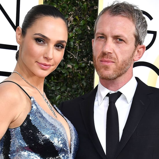 Who Has Gal Gadot Dated?