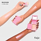 Kaja Glow Roll-On Highlighting Balm