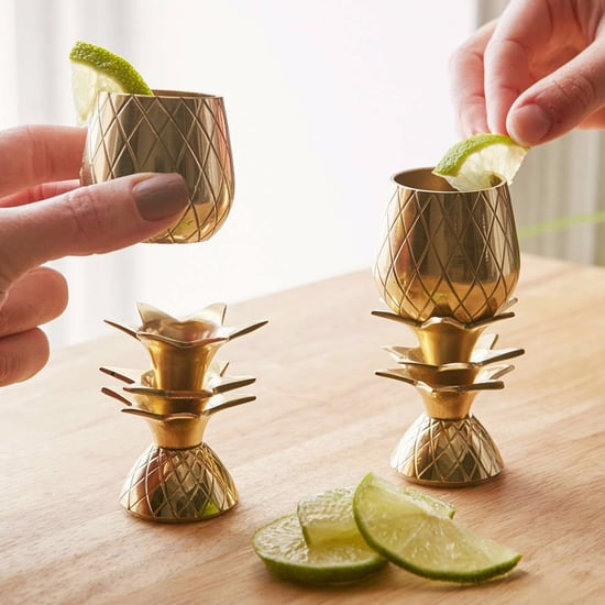 Tequila Gift Ideas