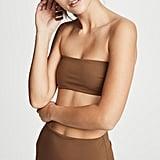 Mara Hoffman Bikini