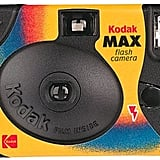 Kodak Disposable Cameras
