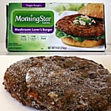MorningStar Farms Mushroom Lover's Burger