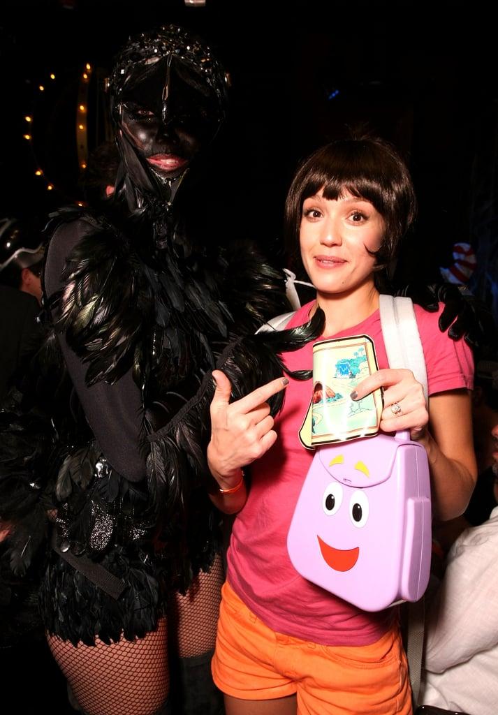 1 2 Years Halloween Costume