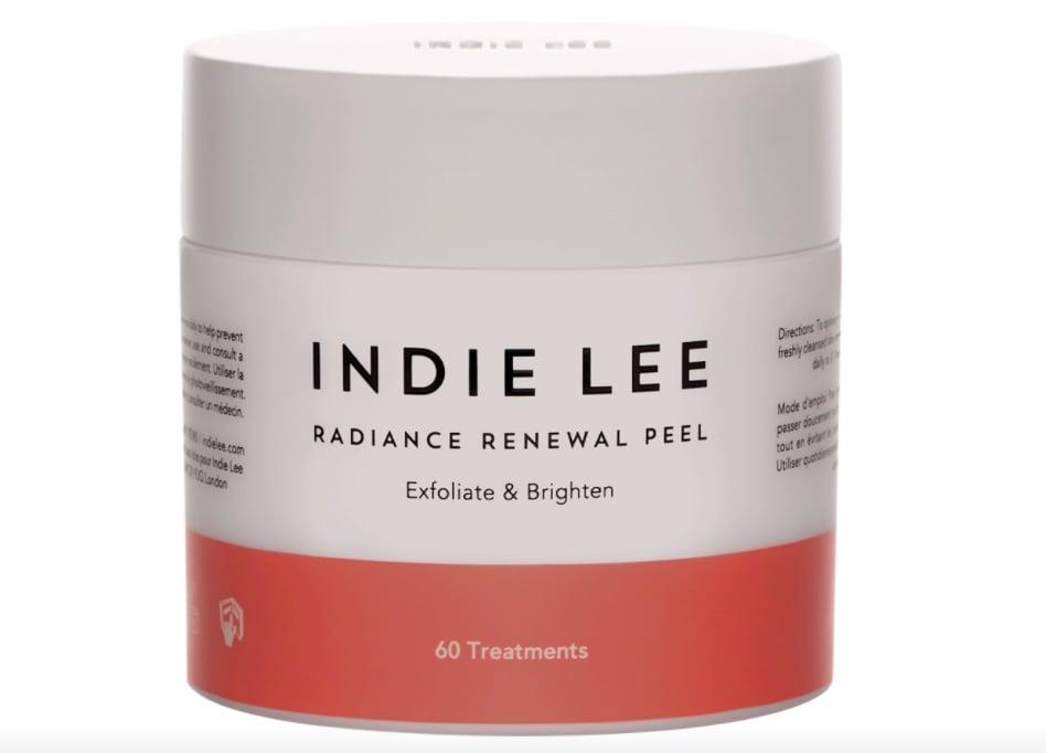 Indie Lee Radiance Renewal Pad