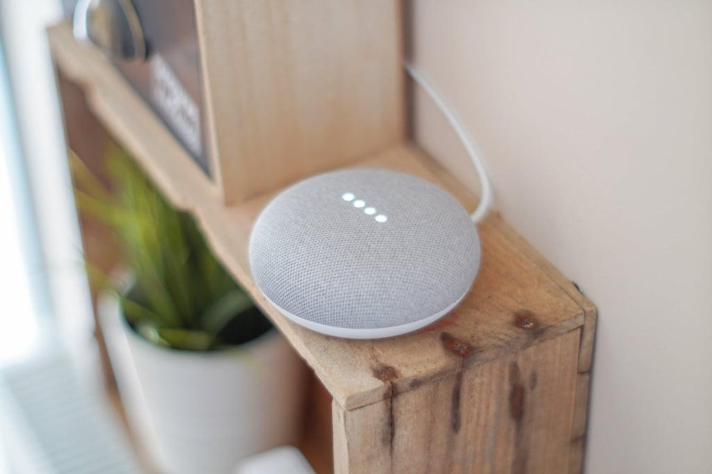 Google Home Games For Kids