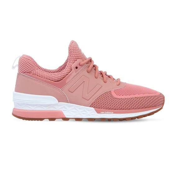 Best New Balance Sneakers 2018