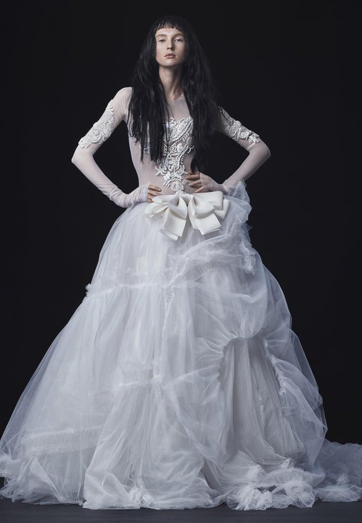 Tahari Wedding Dress 67 Epic