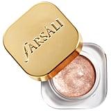 Farsali Jelly Beam Illuminator Mini