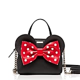 Kate Spade Minnie Mouse Maise Bag