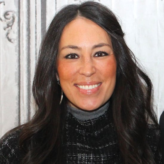 What Beauty Products Does Joanna Gaines Use?