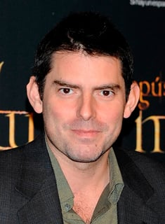 Summit Entertainment Wants Christ Weitz to Direct Breaking Dawn, Split Book Into Two Films 2009-12-01 11:30:22