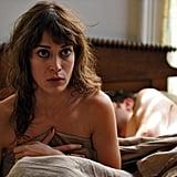 Bachelorette, 2012