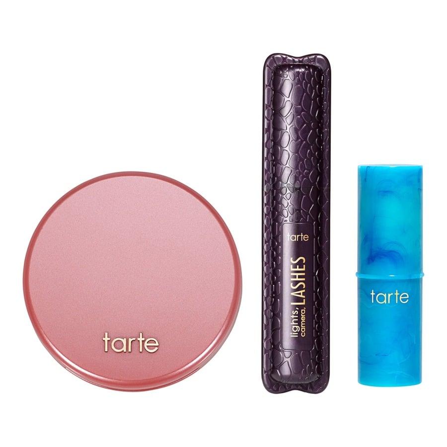 Tarte Precious Picks Colour Set ($19)