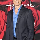 Dylan Neal as Bob Adams