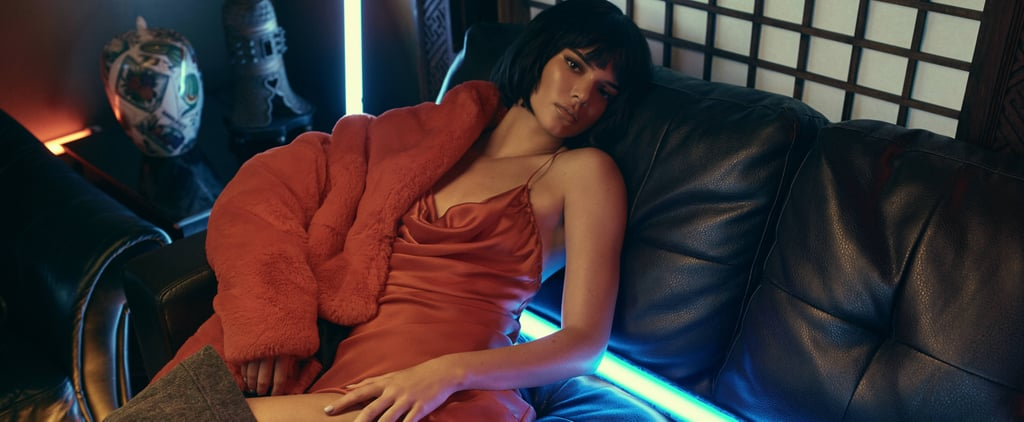 The Secretive Collection Kendall and Kylie Have Been Teasing Is HERE!
