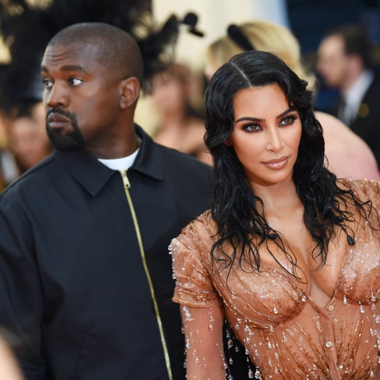 Kim Kardashian and Kanye West Divorce Details and Timeline