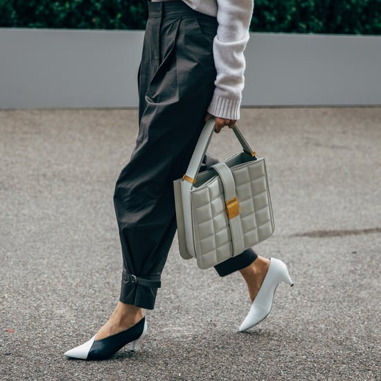 The Best Fall Pants Trends to Shop For Women