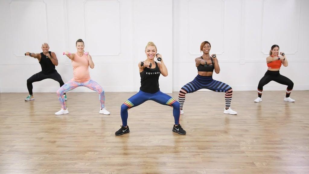 Image result for popsugar fitness