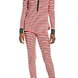 Nordstrom Lingerie Sleepyhead Thermal Pajamas