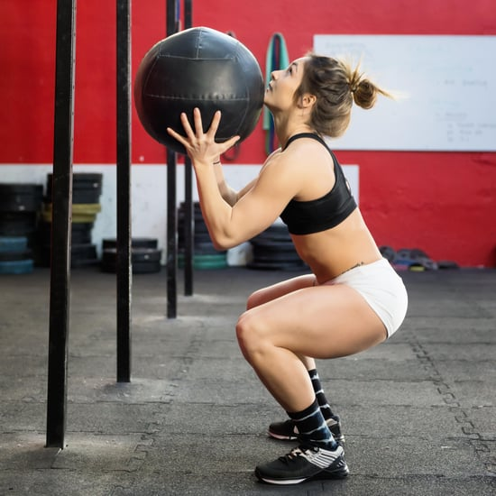 Is CrossFit Right For You?