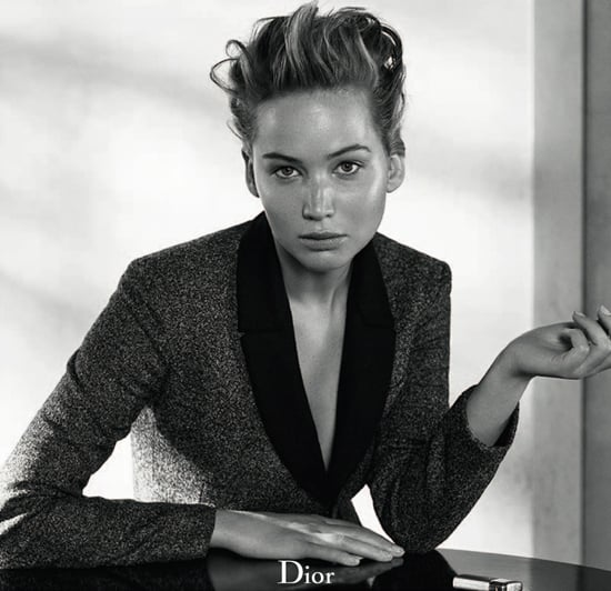 Jennifer Lawrence Dior Tumblr Images