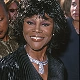 Cicely Tyson at the 51st Emmy Awards