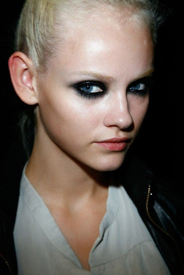 Lanvin For H&M to Include Lipstick 2010-09-04 08:00:10