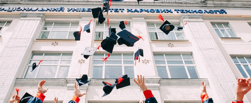 7 Things I Wish  I Had Done Differently in College