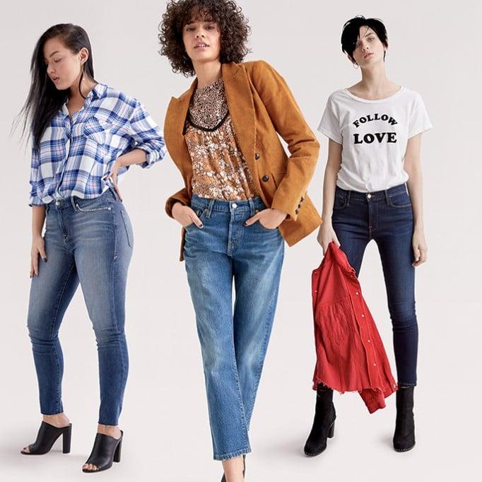 2a43325eccde Nordstrom Anniversary Sale | Editor Picks | POPSUGAR Fashion