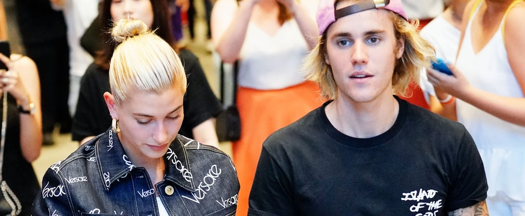 How Did Justin Bieber and Hailey Baldwin Meet?