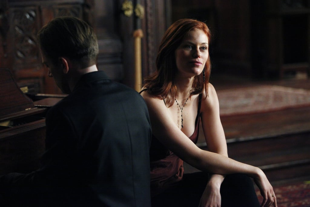 Image result for CASSIDY FREEMAN