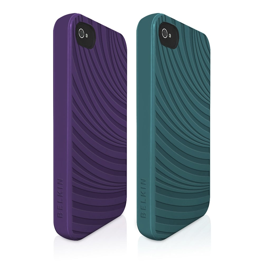 Essential 23 For iPhone 4S and iPod Touch ($20)