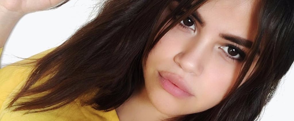 You're Going to Freak the F*ck Out Over This Selena Gomez Doppelgänger From Mexico
