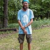 Joey Greene, Age 47