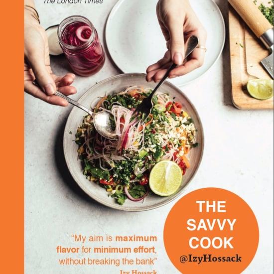 Best Healthy Cookbooks | 2017