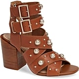 Kelsi Dagger Brooklyn Mallory Sandals
