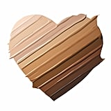 Hello Happy Soft Blur Foundation Shade Range 1-12