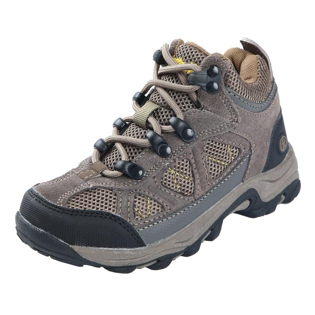Northside Kids Caldera Jr Mid Hiking Boot
