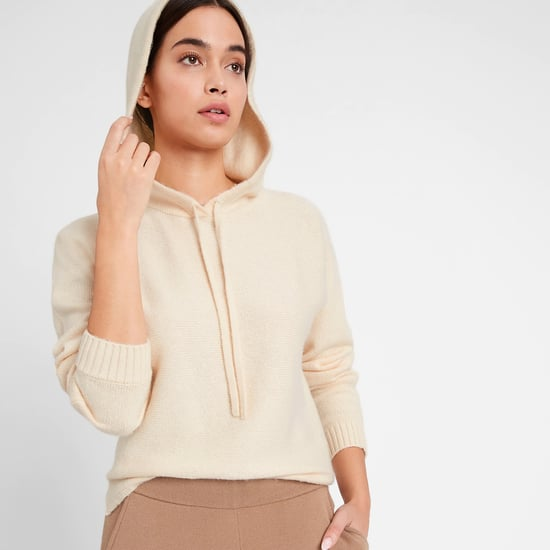 Best Banana Republic Sweatshirts For Women 2021