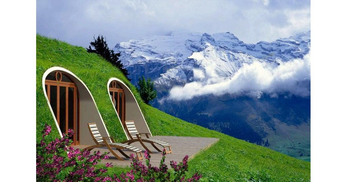 green magic homes popsugar home photo 1. Black Bedroom Furniture Sets. Home Design Ideas