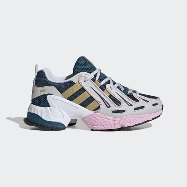 Adidas EQT Gazelle Shoes