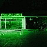 """""""Familiar Drugs"""" by Alexisonfire"""