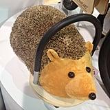 Prince Lionheart Wheely Hedgehog
