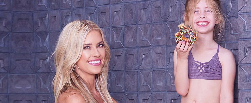 Christina El Moussa's Latest Instagram Has Sparked Major Controversy — but Why?