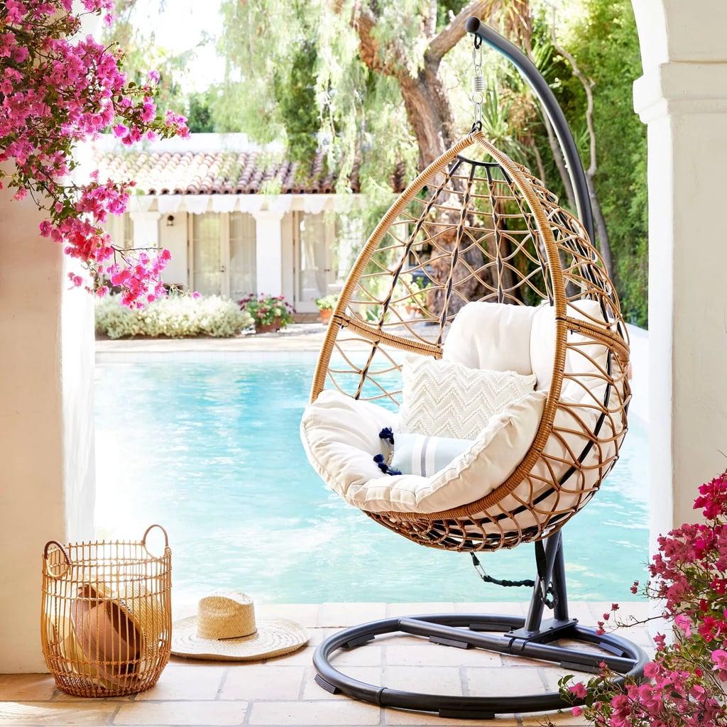 Best Outdoor Furniture at Target | 2020 | POPSUGAR Home ...