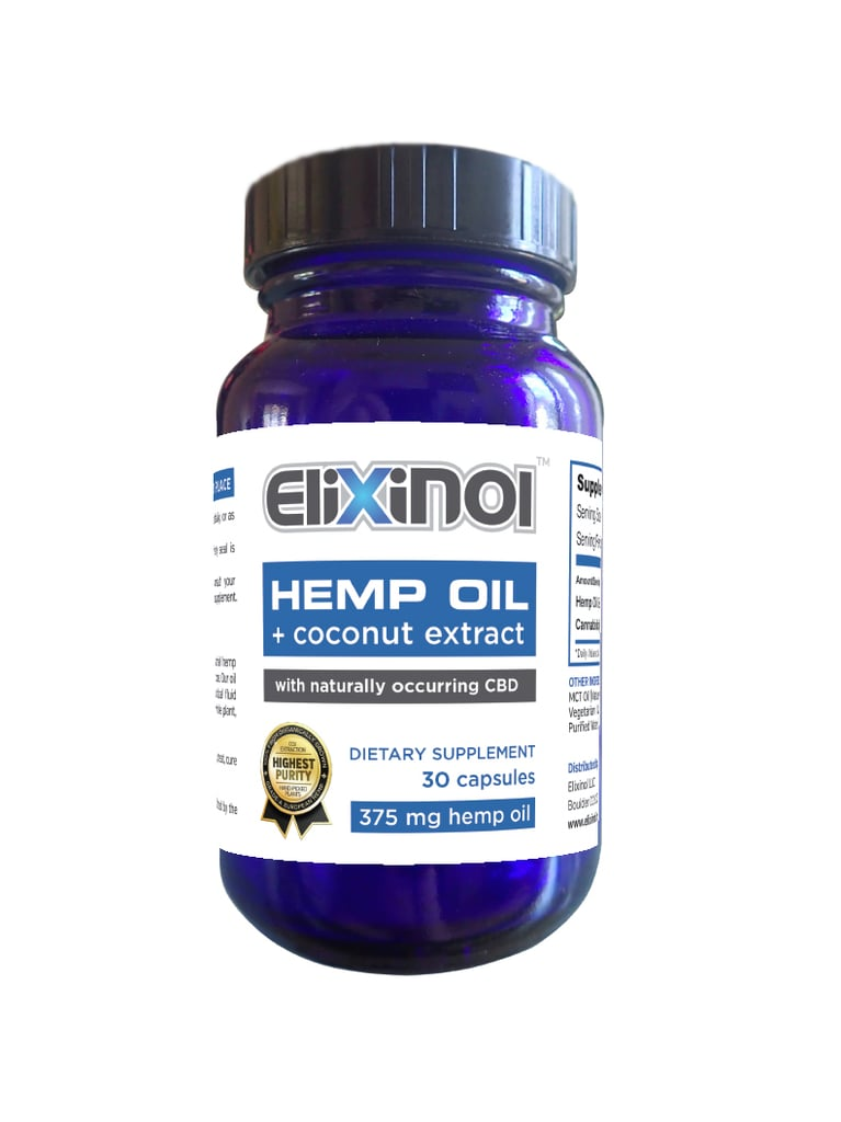 CBD Products You Can Buy Online