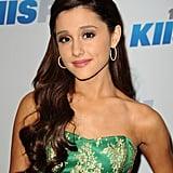 KIIS FM's Jingle Ball, 2012