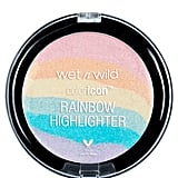 Wet n Wild Color Icon Rainbow Highlighter in Unicorn Glow