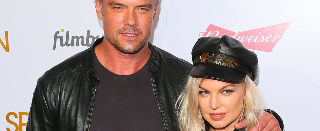 34 Celebrity Couples Who Have Broken Up This Year